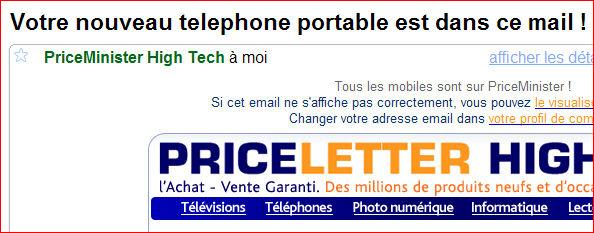 priceminister1