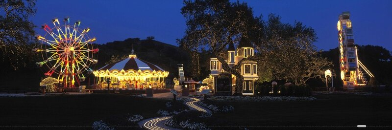 -Neverland-neverland-valley-ranch-24499452-2560-852