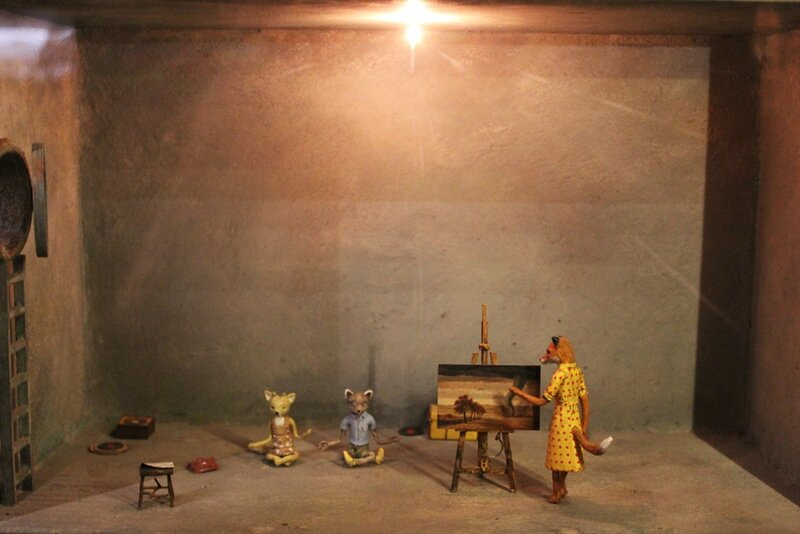 wes-anderson-follow-me-white-rabbit-alice-musee-miniature-lyon (48)