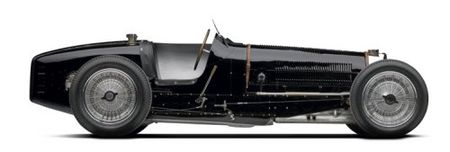 1933_Bugatti_Type_59_GP___other_side_2_7a451_6f515