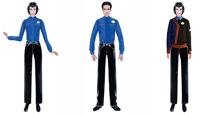 costumes_star_tours_hyperspace_2_1