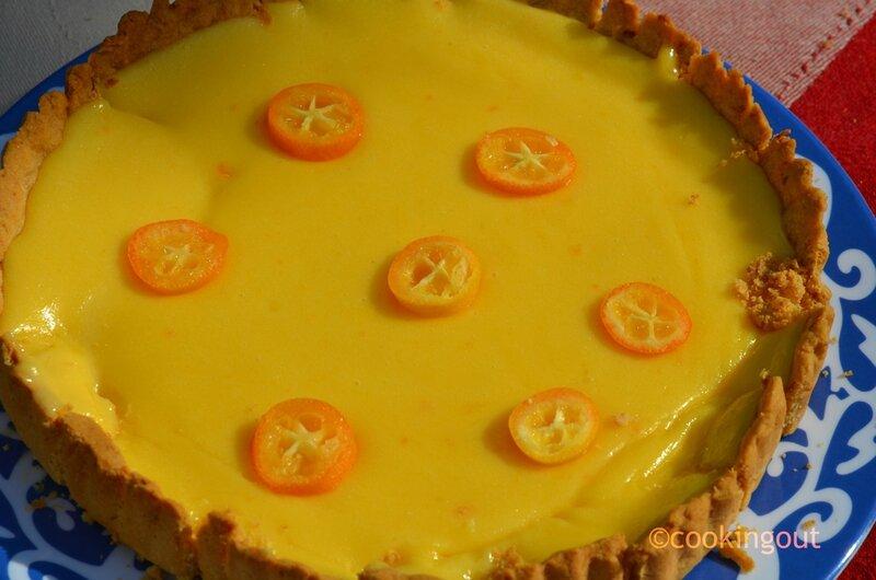tarte-aux-kumquats