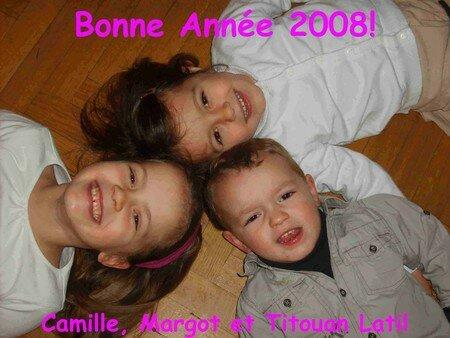 Anne_Sophie_3