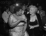 1954_11_19_Party_Club_010_withElla_1