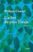 Claudel_Arbre du pays toraja