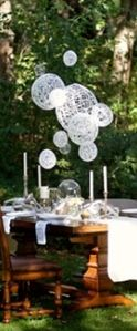 diy_modern_wedding_ideas_10
