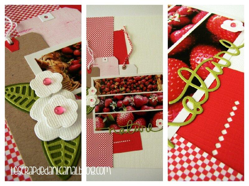 page fraises 1
