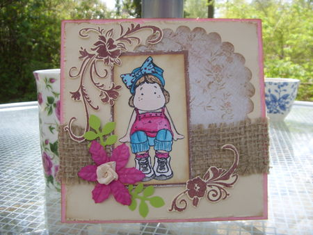 carte_de_Nanou__scrap_Malices_