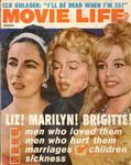 Movie_Life_usa__1961