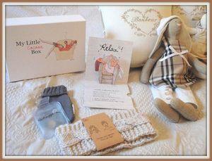 Little Cocoon Box-4