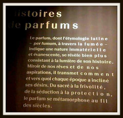 parfum (7)
