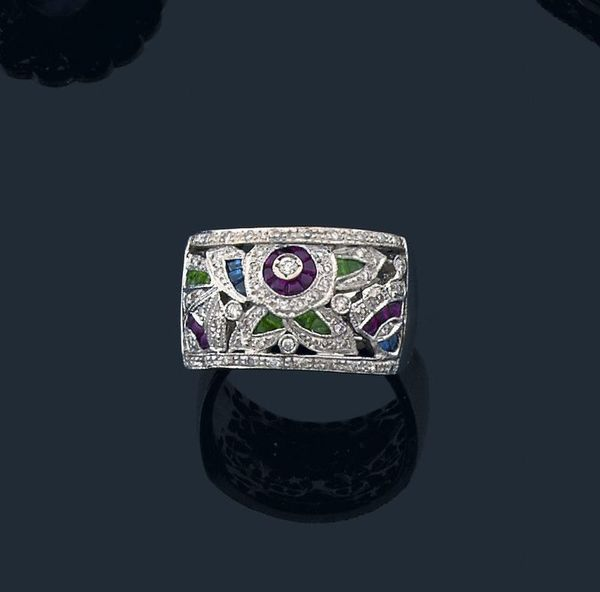 bague_jonc_en_or_gris_decor_reperce_13430465926527