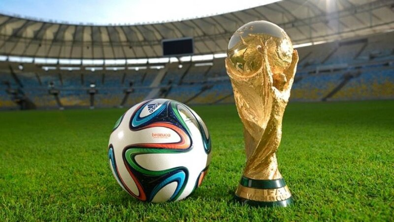 regarder-la-coupe-du-monde-football-2014-nantes