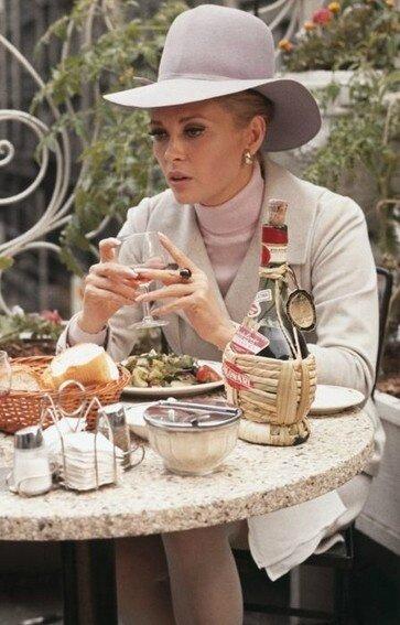 Faye Dunaway (5)