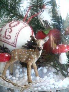 Noël en bocal 2