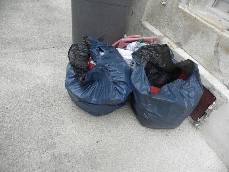 ordures mardi (1)