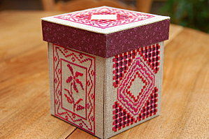 sewing_boxe_fermee_2