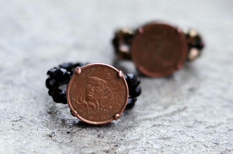 1 centime d'euro