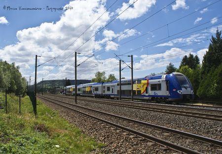 Metz_15Juillet3
