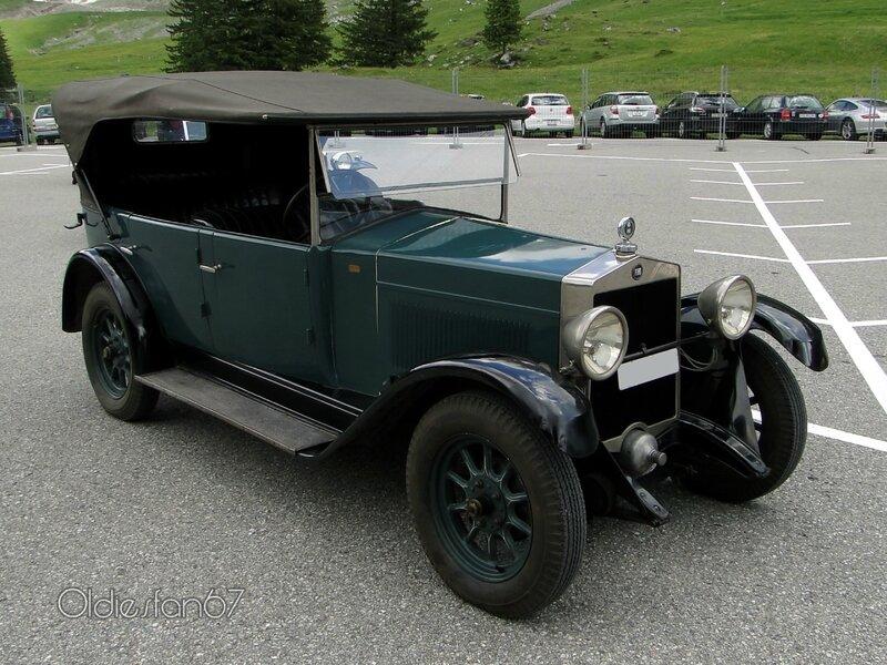 fiat-509a-torpedo-1926-1929-01