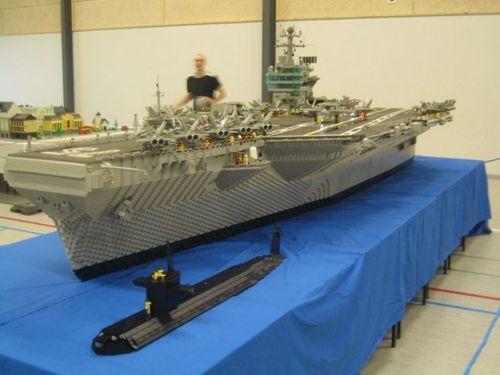 lego_aircraft_carrier_03