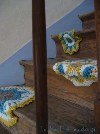 step_by_step_xxl_crochet_2