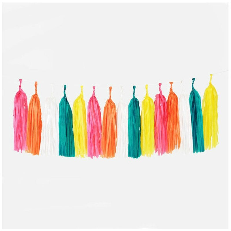my-little-day-tassel-multicolore-guirlande