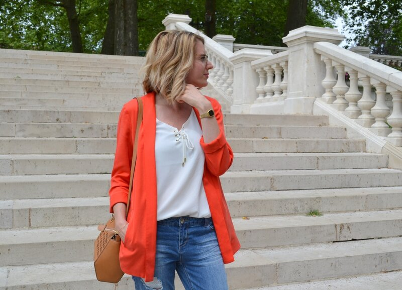 Look of the day481