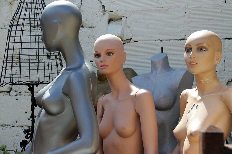 4-Mannequins, Pte St Ouen_1592