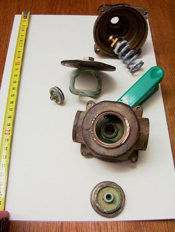 reducteur de pression reglage r ducteur de pression de r. Black Bedroom Furniture Sets. Home Design Ideas