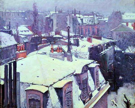 caillebotterooftops_snow
