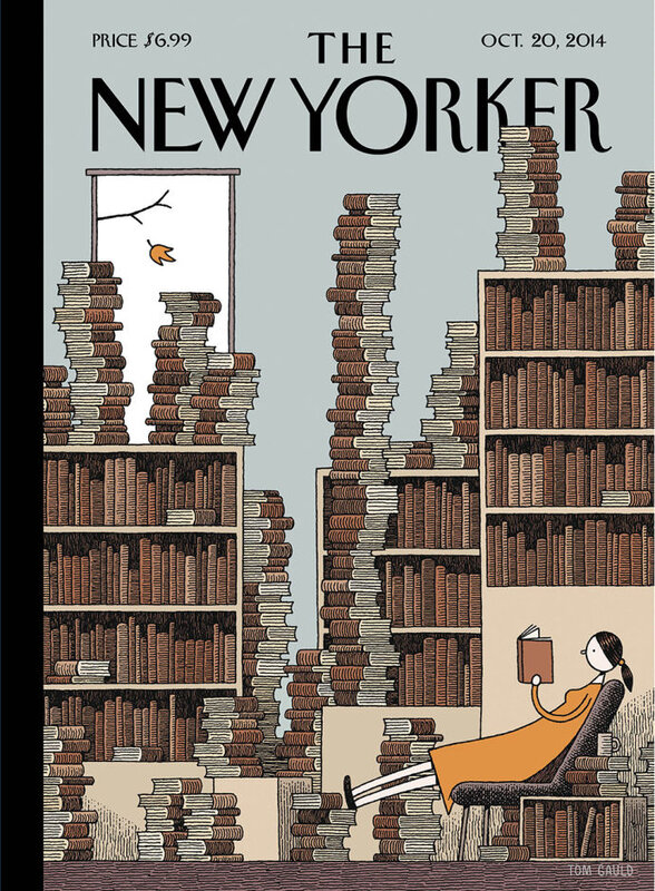 CoverStory_Fall_Library_Tom_Gauld_690_938