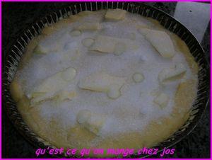 tarte_au_sucre2_800x600_