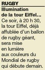 rugby_eiffel