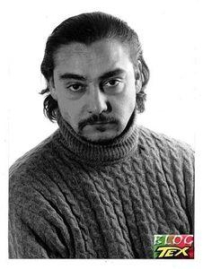 Alessandro-Bocci