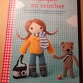 poup_e_au_crochet__7_