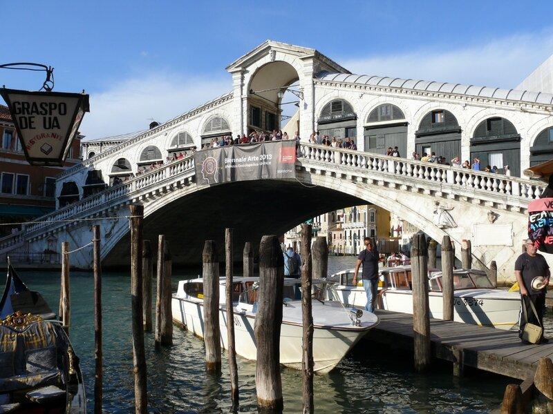 12 09 13 (Venise - Rialto)003
