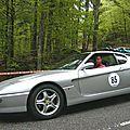 2009-Quintal historic-456 GT-102003-Renat-3