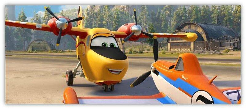 1403793342-planes233