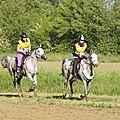 Castelsagrat - cei2* - 120 km - 7 mai 2016