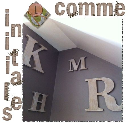 i_comme_initiales