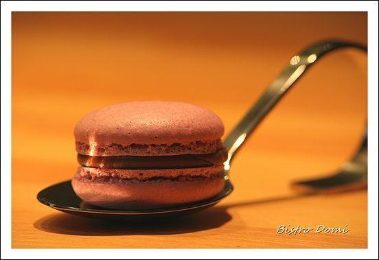macaron cuillère 550