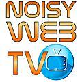 Noisy-le-sec : jt du 13 février 2013 (police municipale, rythmes scolaires & mobilité)