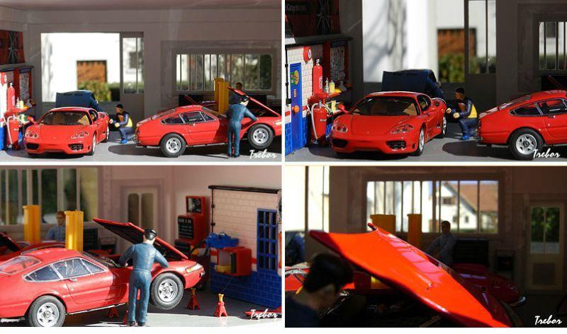 3-129_GR06_Ducoin_Ferrari