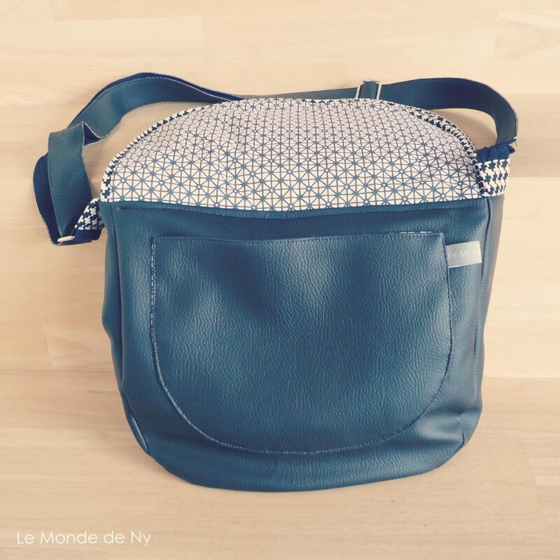 besace musette 10