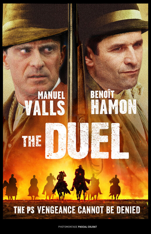 the_duel_bd__copie