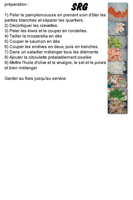 salade australienne (page 2)