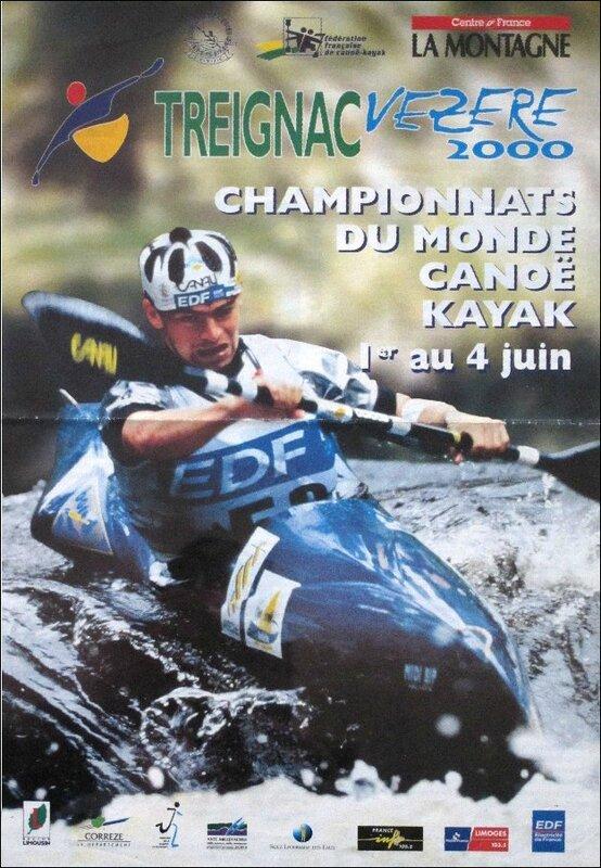 IMG_6041 affiche Treignac Vezère 2000