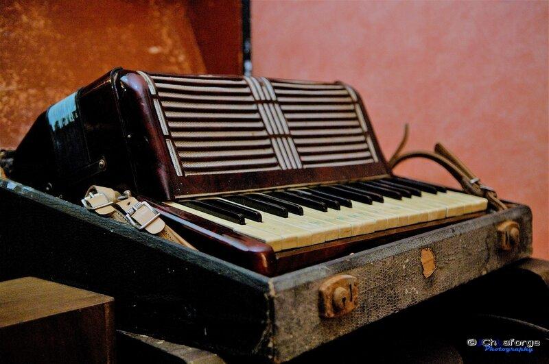 Piano_a_bretelles
