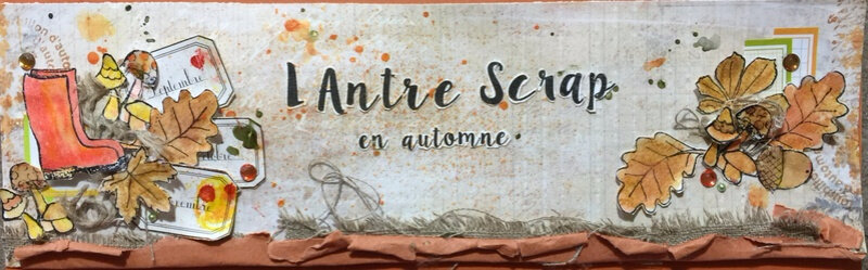 banni-Antre-automne_2017
